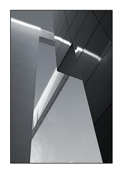 Museum für Kunsthandwerk - Frankfurt/Main
